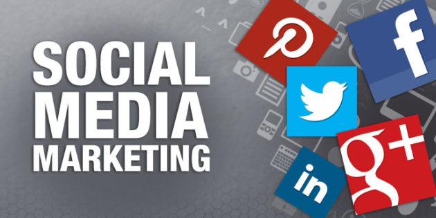 social-media-marketing-EmpowerEntrepreneurs