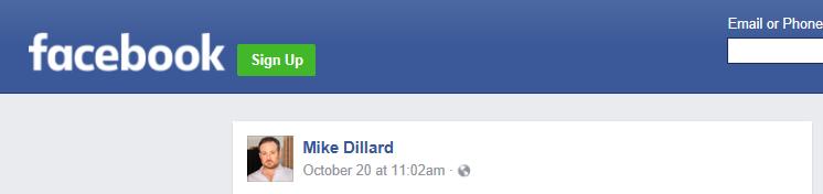 mike-dillard-3