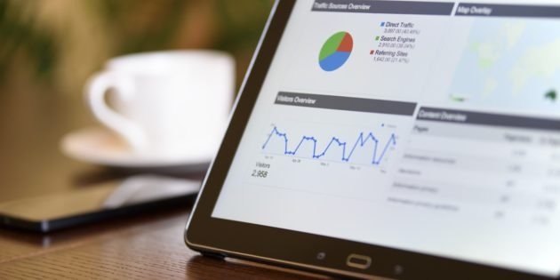10 Ways to Drive Website Traffic to Your Site