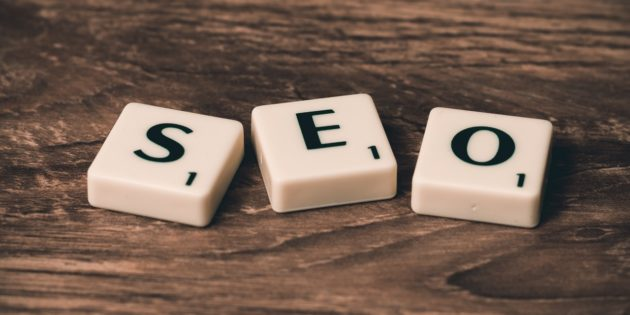 How to Build Backlinks to a Brand New Website For Free