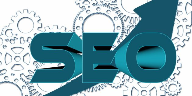 How to Create URLs That are SEO Friendly